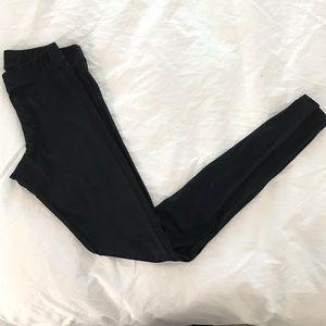Onzie Yoga Pants